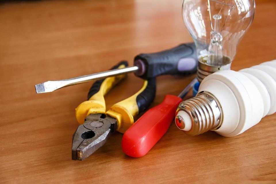 電気工事も不用品回収名古屋サムライ